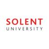 Solent Logo