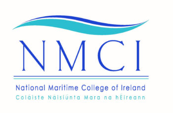 National Maritime College Of Ireland