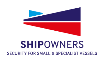 The Shipowners Club
