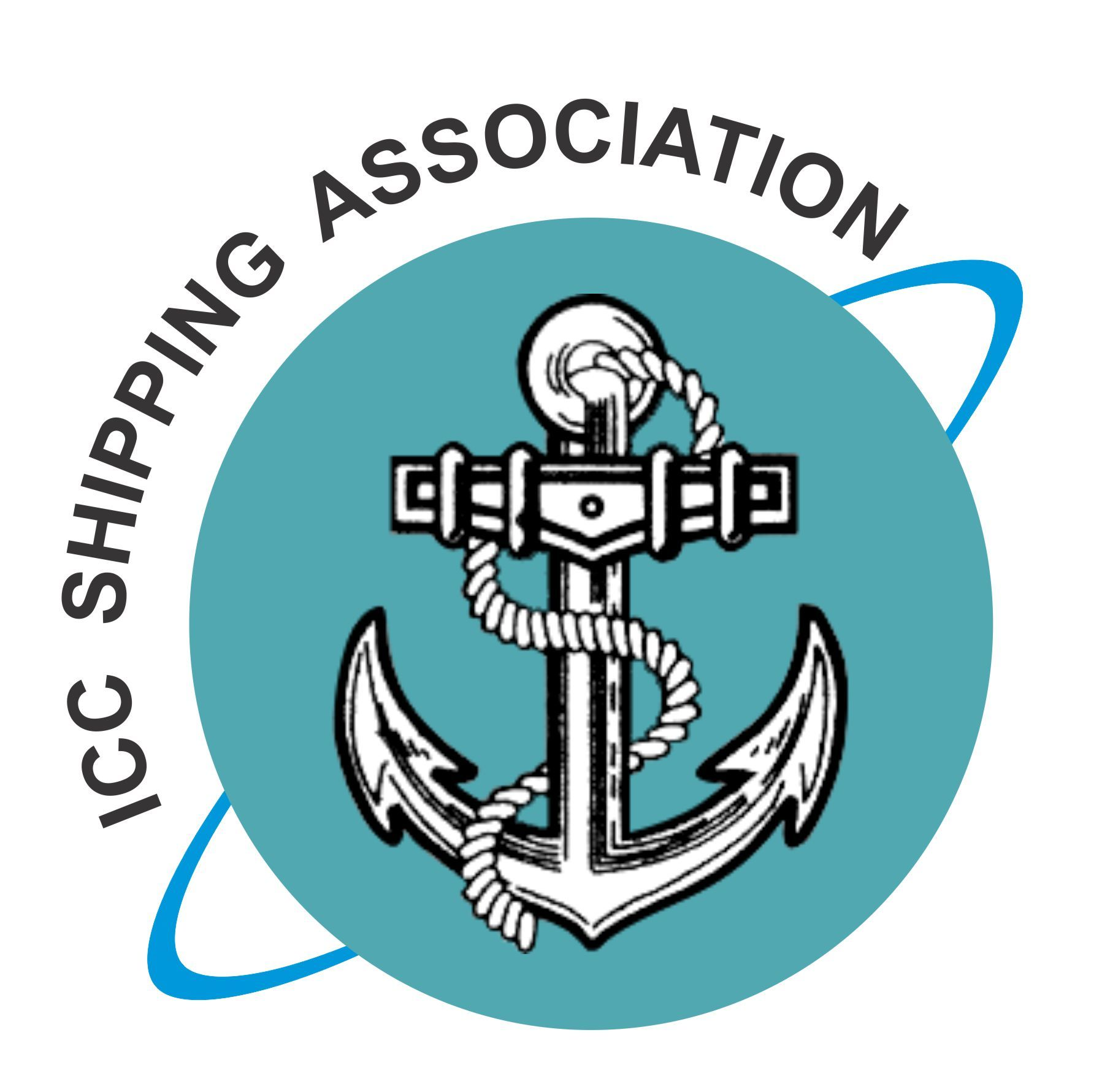 Indian Coastal Conference Shipping Association