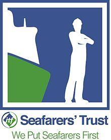 ITF Seafarers' Trust