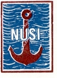 National Union of Seafarers of India