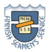 Finnish Seamens Service