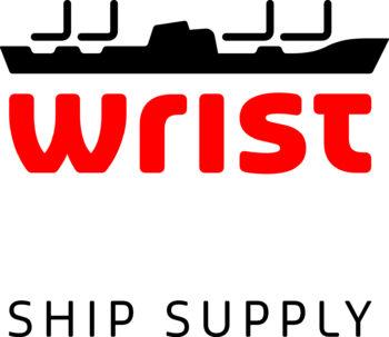 Wrist Ship Supply