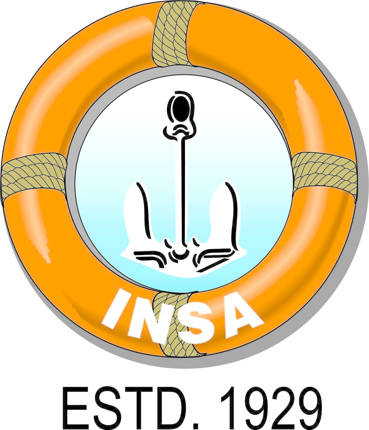 Indian National Shipowners' Association